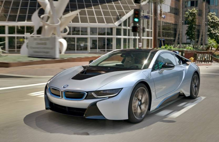 2017 bmw i8 review auto bmw review. Black Bedroom Furniture Sets. Home Design Ideas