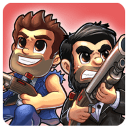 Age of Zombies Apk Pro