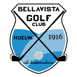 BELLAVISTA GOLF HUELVA