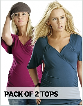 http://track.webgains.com/click.html?wgcampaignid=150869&wgprogramid=4601&wgtarget=http://www.funmum.com/maternity-clothes-shop/product/capsule-wardrobes/pack-of-two-nursing-maternity-tops/