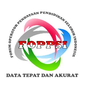 Mengenal FOPPSI Sebagai Organisasi Resmi Terbesar Operator Sekolah Di Indonesia