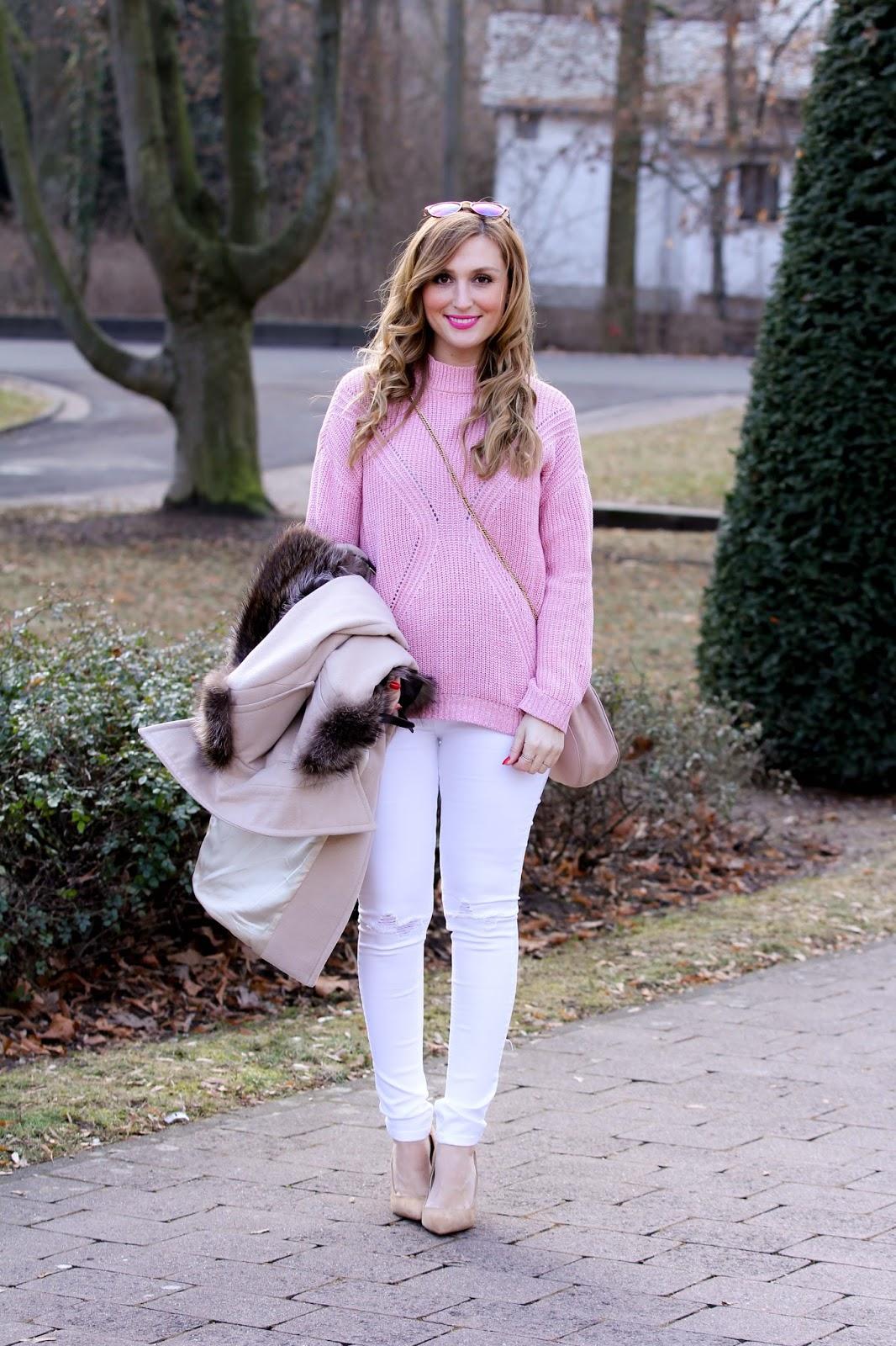 Blogger-aus-münchen-münchen-fashionblogger-fashionstylebyjohanna - blogger-aus-frankfurt