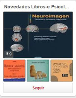 https://es.pinterest.com/UAM_Biblioteca/novedades-libros-e-psicolog%C3%ADa/