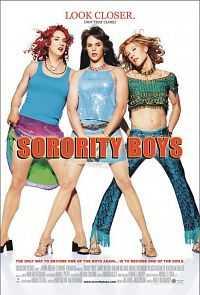 Sorority Boys 2002 Dual Audio Download 300mb Hindi WEB-DL 480p