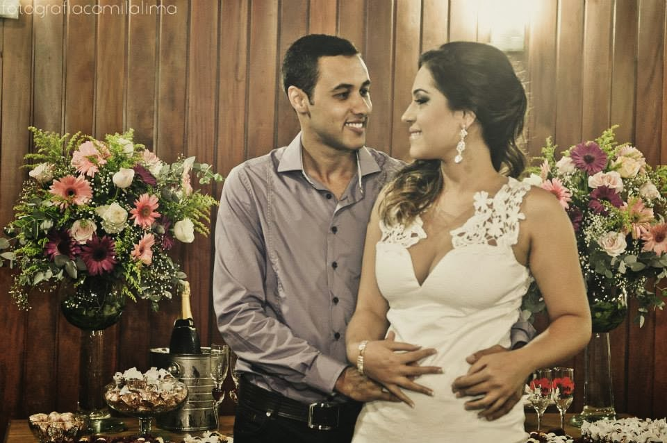 noivado-noivos