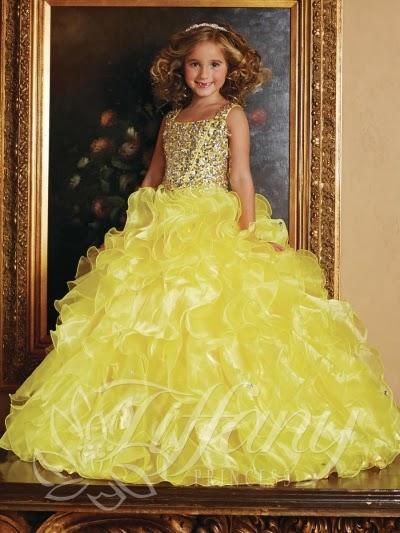 41c2b12e0b Dresses4Weddings by french novelty  February 2014