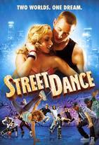 Watch StreetDance 3D Online Free in HD