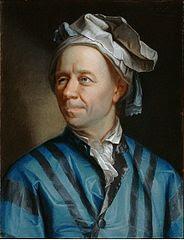 Leonard-Euler-image