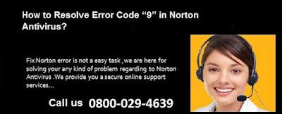 http://www.norton-uk.uk/