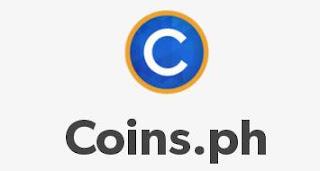 https://coins.ph/invite/cy3xqi?v=2