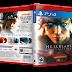 Capa Hellblade Senuas Sacrifice PS4