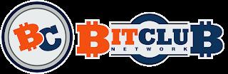 http://www.bitclub.network/bitcoinglobal