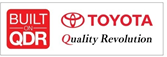 Toyota Kirloskar Motor expands Parts Distribution Network to facilitate sale & distribution of genuine Spare Parts & Accessories