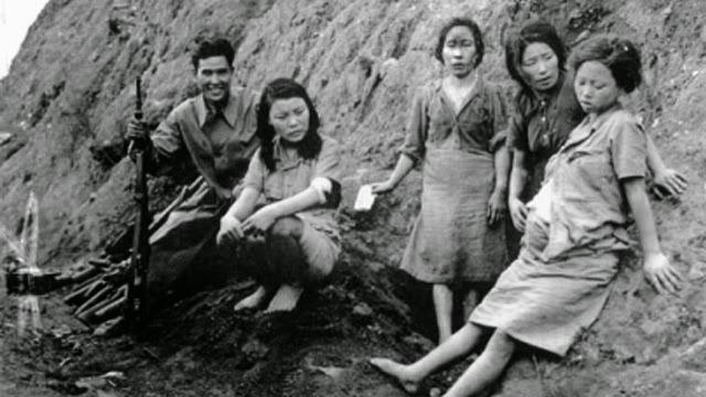Jugun-Ianfu
