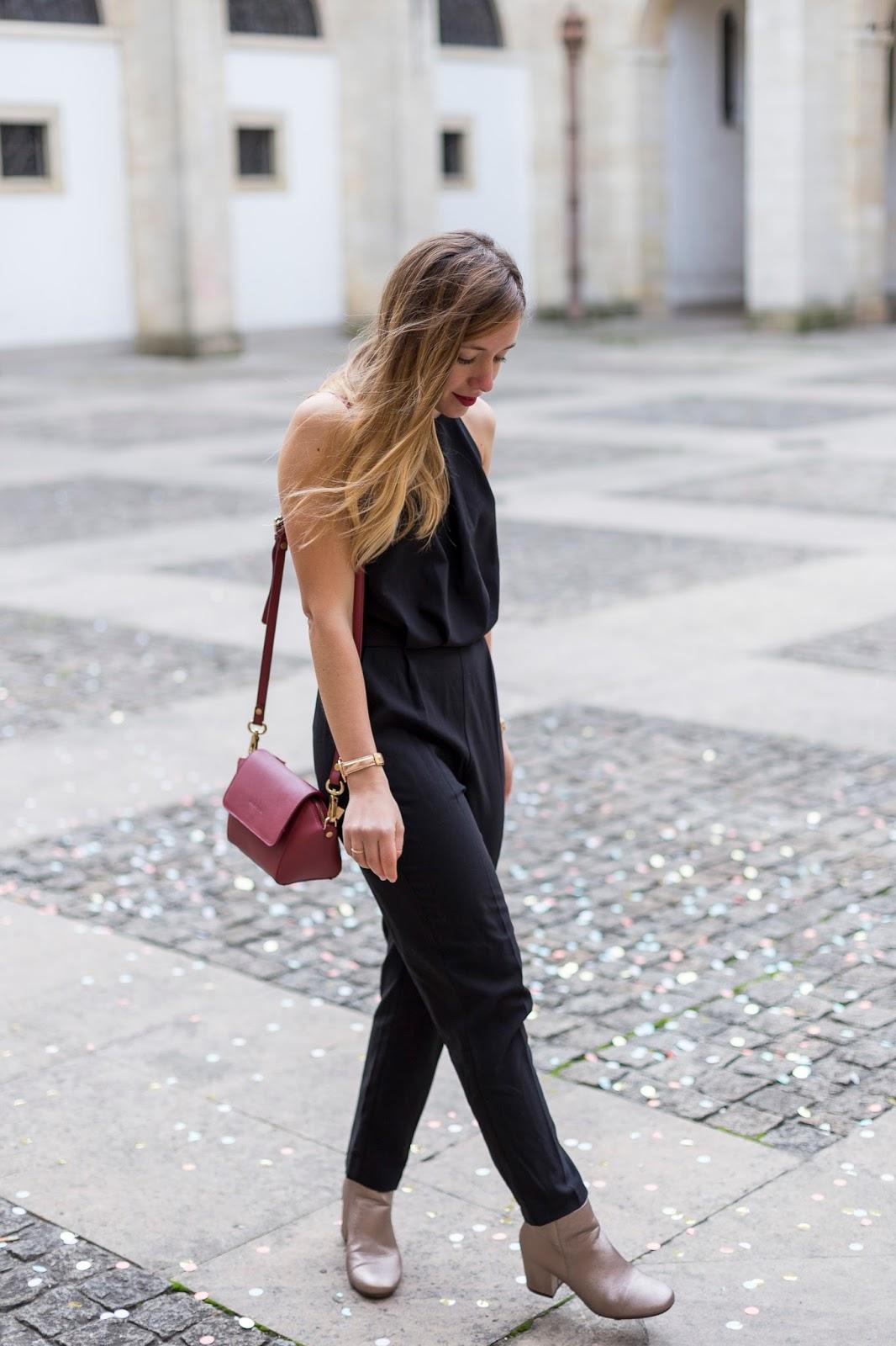 blog mode réveillon