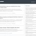 Blogku Redesign Blogger Template