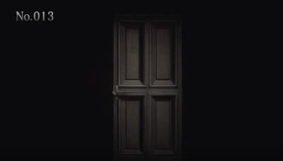 Resident Evil: Tür Nr.13