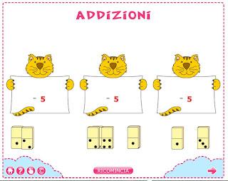 http://www.baby-flash.com/2/matematica/addizioni_domino/addizioni_domino1.swf