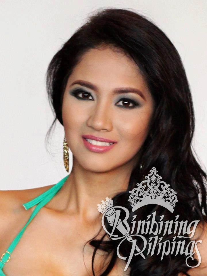 Sexy And Hot Photo Gallery Of Pinay Beauty Queen Elaine