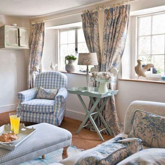 Country Home Interiors: Surface Pattern Design: July 2013