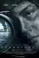 Film Battle for Sevastopol (2015) Subtitle Indonesia