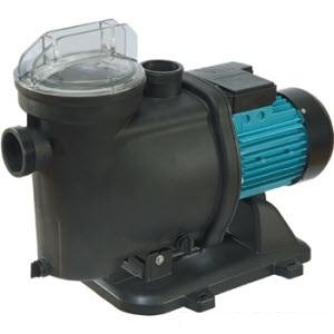 Máy bơm nước hồ bơi Leopono XKP1100
