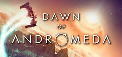 dawn-of-andromeda-pc-cover-www.ovagames.com