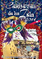 Carnaval de San Fernando 2014 - Kromo10