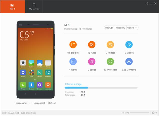 download-mi-pc-suite-3-2-1-3111-for-windows
