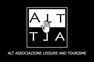 ALT Associazione Leisure and Tourisme - Museo #MeTe