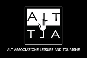ALT Associazione Leisure and Tourisme - Museo #MeTe