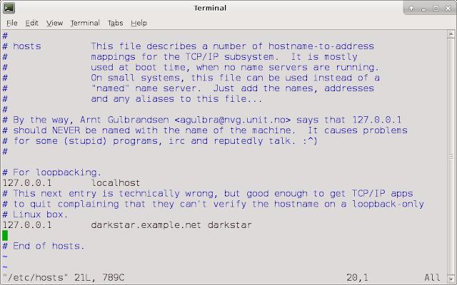 Pentest: Envenamento de DNS , Entenda como funciona.