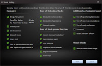 تحميل برنامج Amigabit PowerBooster