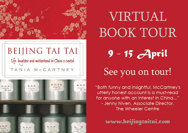 http://taniamccartney.blogspot.com.au/2012/04/beijing-tai-tai-virtual-book-tour.html