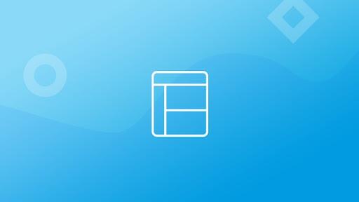 GetResponse Landing Page & Conversion Optimization Udemy Coupon