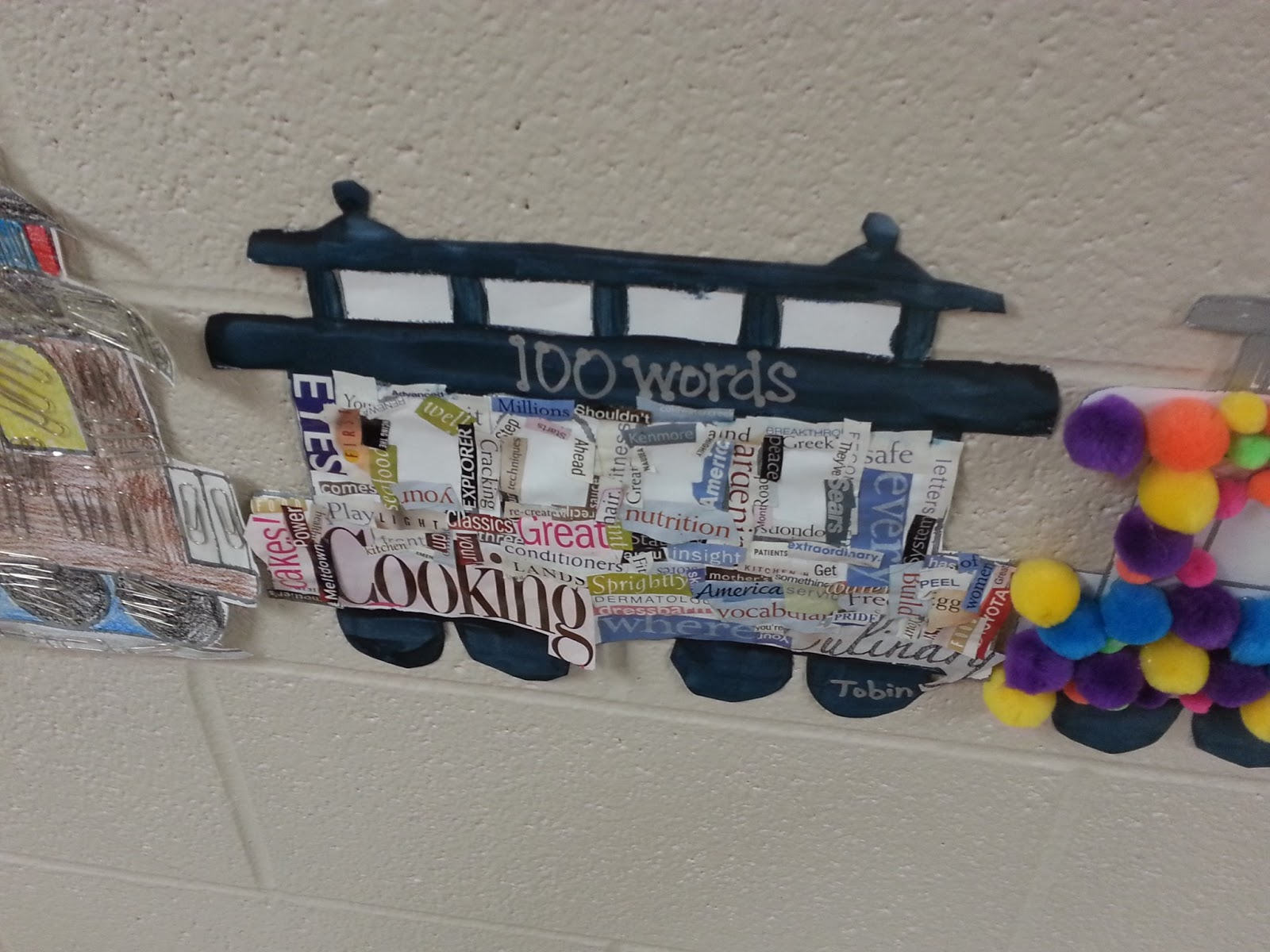 Second Grade Nest 100th Day Fun And A Freebie