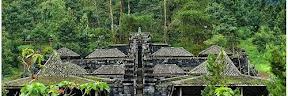 Wisata Candi Cetho Karanganyar dan Sisi Romantisnya Tempat Wisata Terbaik Yang Ada Di Indonesia: Wisata Candi Cetho Karanganyar dan Sisi Romantisnya