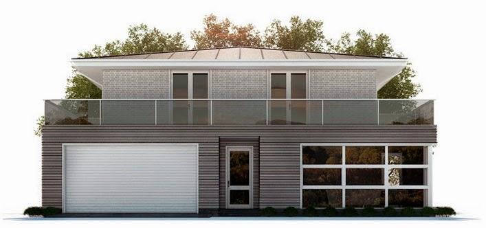 Planos de casa de 4 dormitorios planos de casas gratis y for Casa minimalista 3 dormitorios
