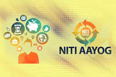 NITI Aayog launches Pitch to MOVE
