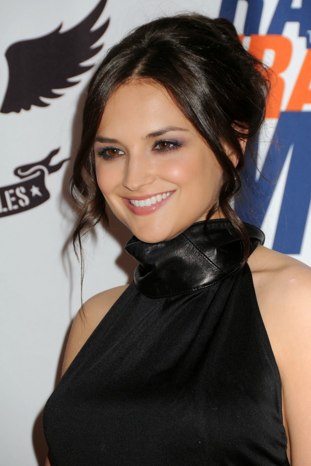 Rachael Leigh Cook naked (84 gallery), leaked Porno, iCloud, braless 2015