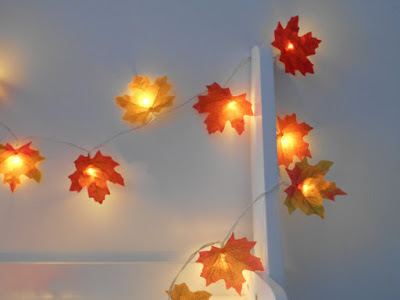 https://www.etsy.com/uk/listing/397917251/mixed-autumn-leaves-fairy-lights-string?ga_order=most_relevant&ga_search_type=all&ga_view_type=gallery&ga_search_query=&ref=sr_gallery_1#