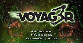Music+News:+Voyag3r+Announces+New+Album,+War+Mask