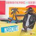 New Audio | Barakah The Prince X Alikiba-Nisamehe