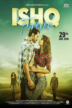 Download Ishq Forever In Mp4, 3gp