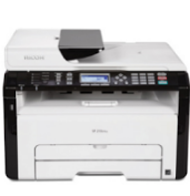 Ricoh SP 220SFNW Driver Download