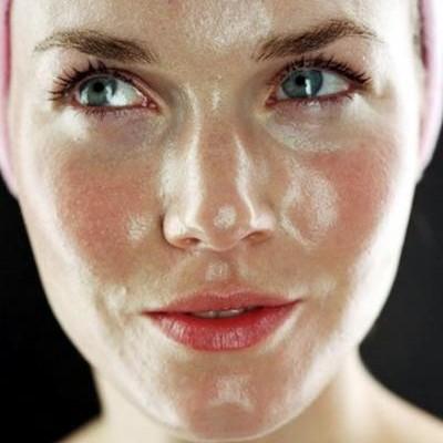 Tip chọn sữa rửa mặt Neutrogena phù hợp với làn da (phần 1)