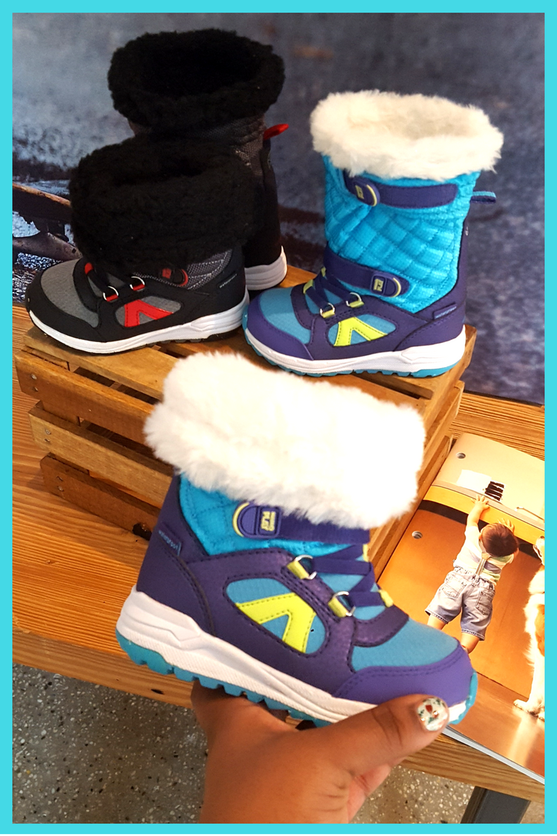 Newly Innovated Shoes & Styles from Stride Rite! # ...