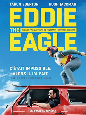http://fuckingcinephiles.blogspot.fr/2016/04/critique-eddie-eagle.html
