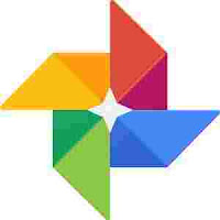 Google Photos Android APK