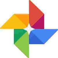 Google Photos Android APK